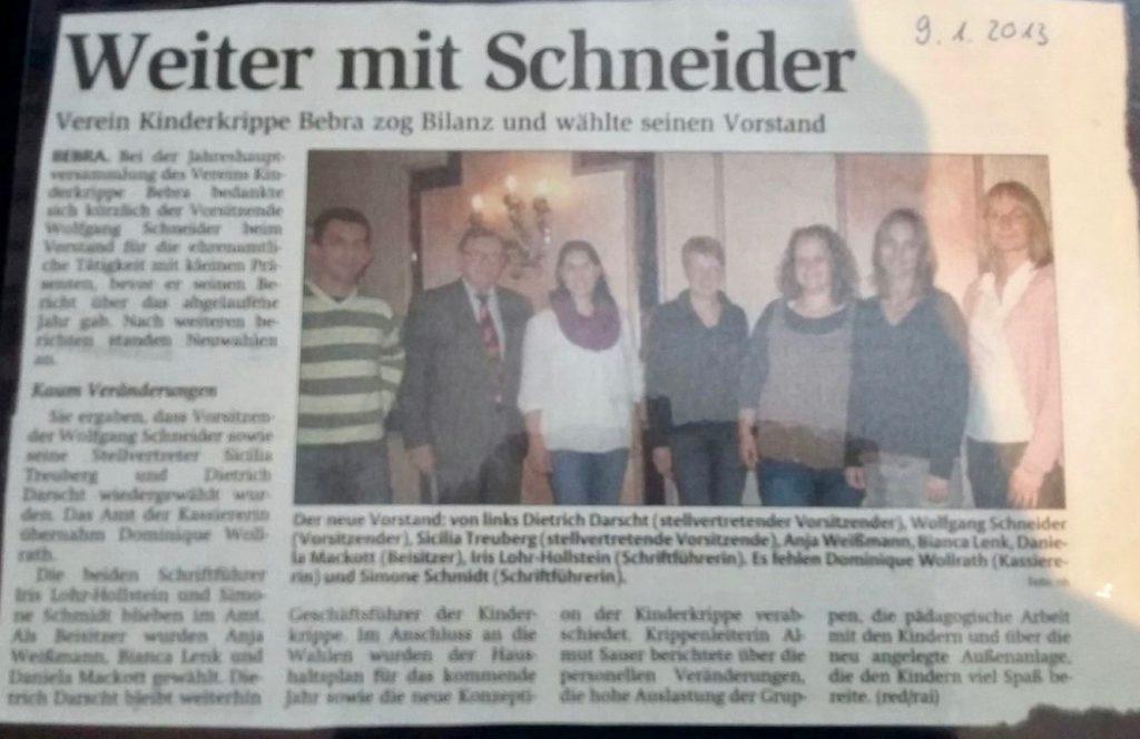 2013-01-09-pressebericht