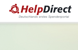 helpdirect.org